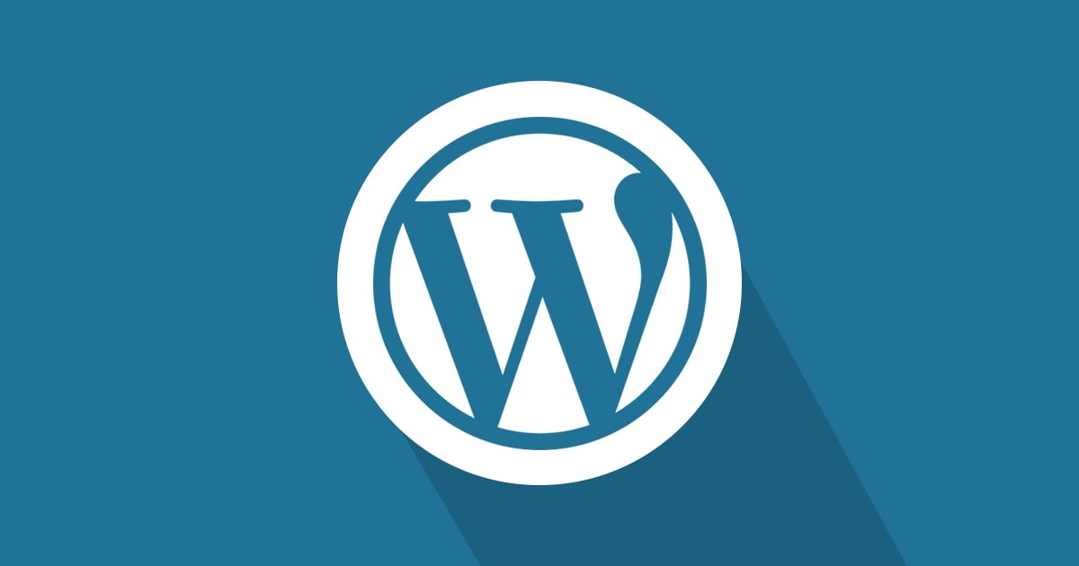 need to know about Wordpress