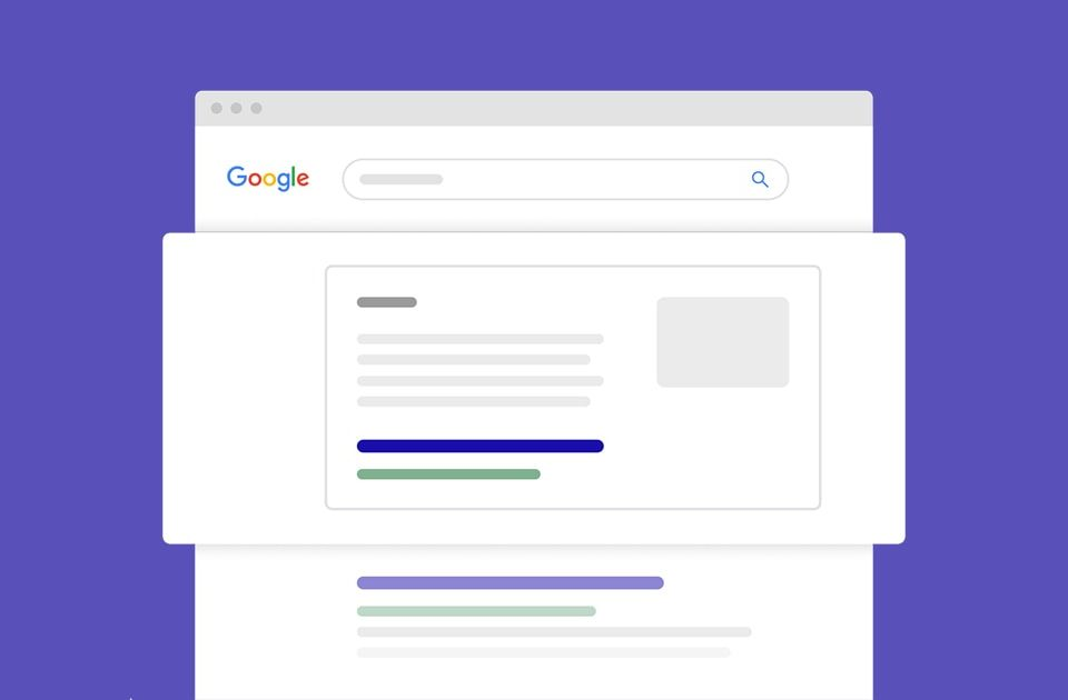 An Ultimate Guide to Create FAQ and Q&A Snippets on Google