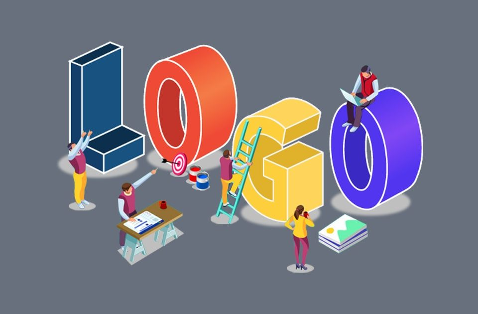 Why Your Business Need A Professional Logo