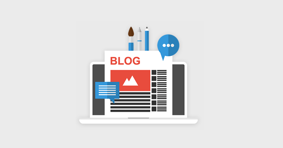Boost Traffic To Old Blog Posts
