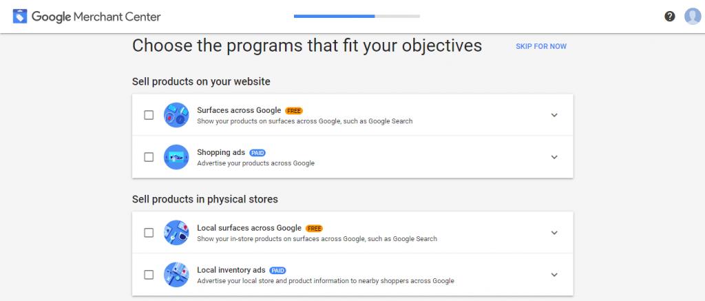 promote-your-e-Commerce-Store